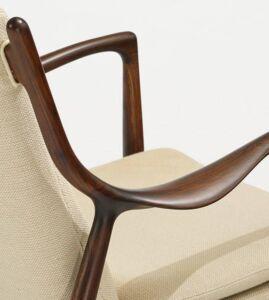 mid-century-modern-armchair-finn-juhl