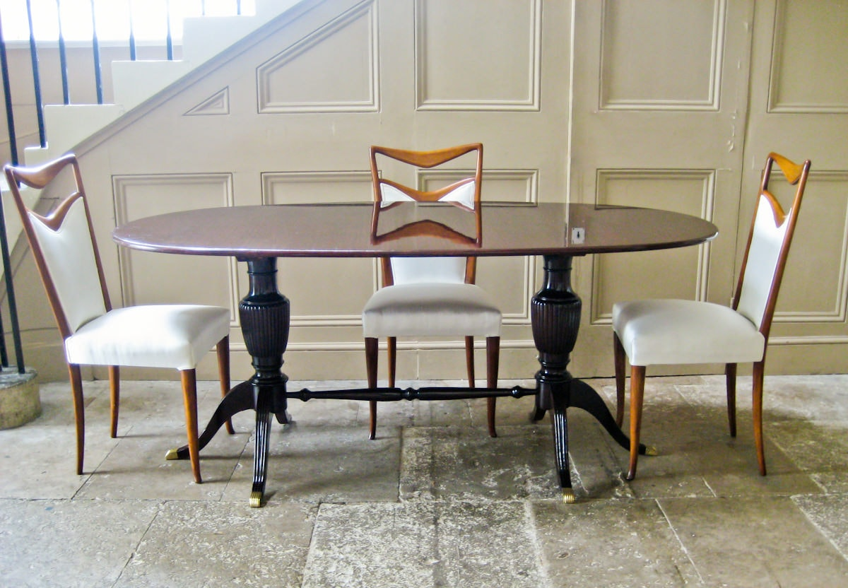 28 50s style dining table retro dining table vintage 50 s m